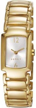 zegarek  Esprit ES106642002-POWYSTAWOWY