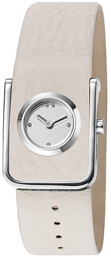 ES106672001 - zegarek damski - duże 3