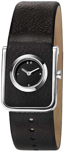 Zegarek damski Esprit damskie ES106672002 - duże 1