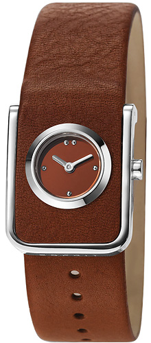 Zegarek Esprit ES106672003 - duże 1