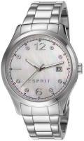 zegarek damski Esprit ES106692001