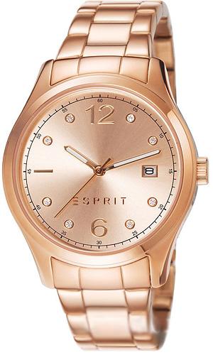 Zegarek Esprit ES106692003 - duże 1