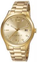 zegarek damski Esprit ES106692005