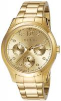 Zegarek damski Esprit damskie ES106702002 - duże 1
