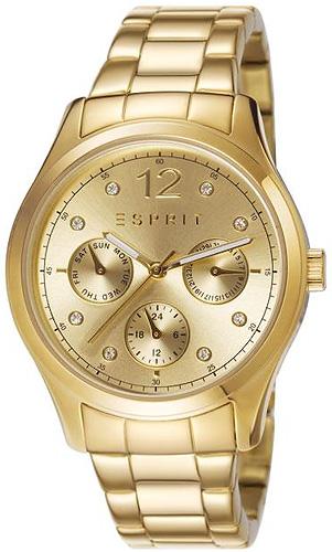 Zegarek Esprit ES106702002 - duże 1