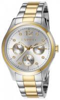 zegarek damski Esprit ES106702004