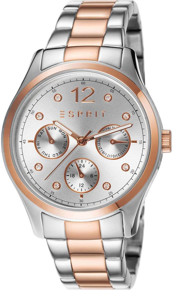 ES106702005 - zegarek damski - duże 3