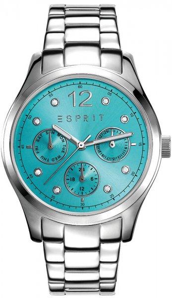 Zegarek Esprit ES106702010 - duże 1