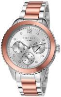 zegarek damski Esprit ES106712006