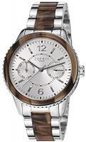 Zegarek damski Esprit damskie ES106742001 - duże 1