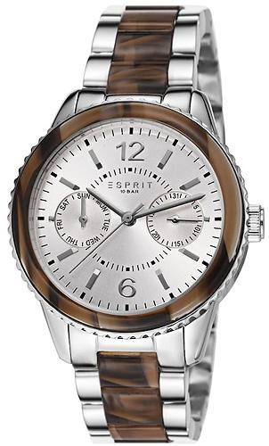 Zegarek Esprit ES106742001 - duże 1