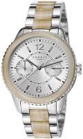 Zegarek damski Esprit damskie ES106742002 - duże 1