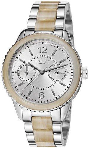 Zegarek Esprit ES106742002 - duże 1