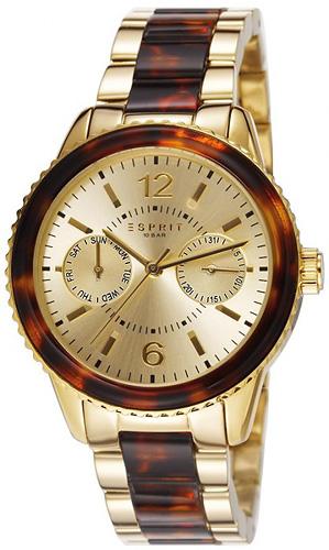 Zegarek Esprit ES106742003 - duże 1