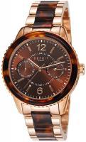 Zegarek damski Esprit damskie ES106742004 - duże 1