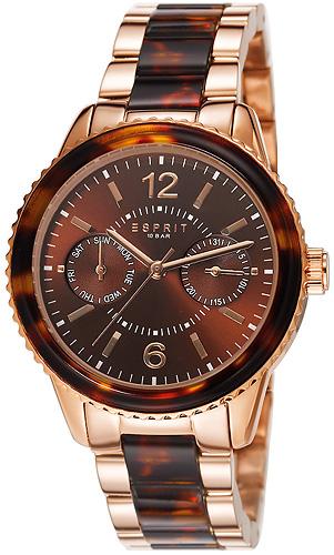 Zegarek Esprit ES106742004 - duże 1