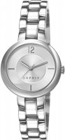 zegarek  Esprit ES106762001