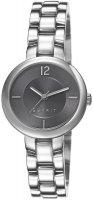 zegarek  Esprit ES106762002