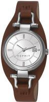 Zegarek damski Esprit damskie ES106782002 - duże 1