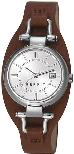 Zegarek Esprit ES106782002 - duże 1