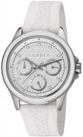 zegarek damski Esprit ES106822001