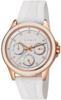 Zegarek damski Esprit damskie ES106822003 - duże 1