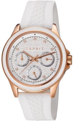 Zegarek Esprit ES106822003 - duże 1