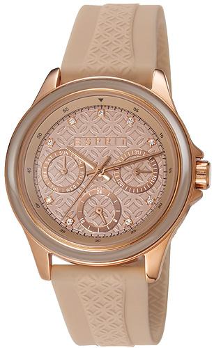 ES106822004 - zegarek damski - duże 3