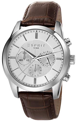 Zegarek męski Esprit męskie ES106841003 - duże 3