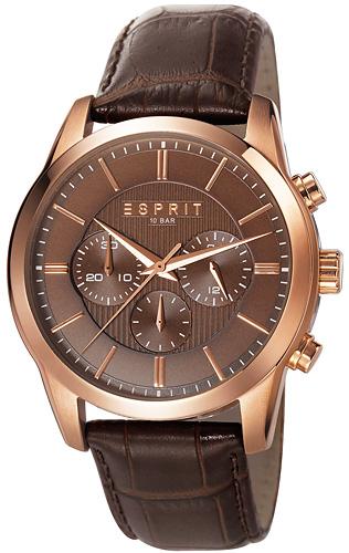 ES106841004 - zegarek męski - duże 3