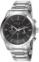 Zegarek męski Esprit męskie ES106841006 - duże 1