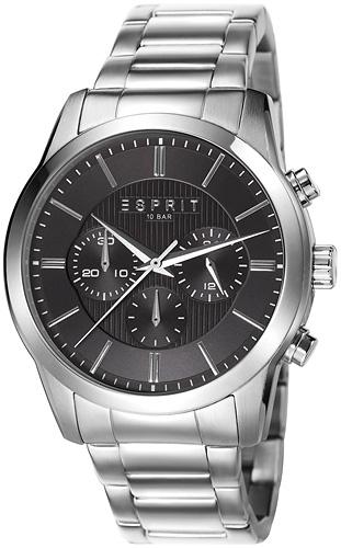 Zegarek Esprit ES106841006 - duże 1