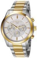 Zegarek męski Esprit męskie ES106841007 - duże 1