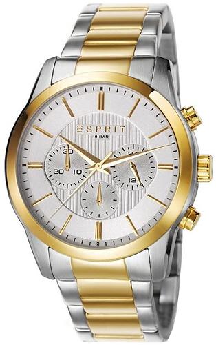 Zegarek Esprit ES106841007 - duże 1