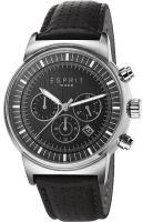 Zegarek męski Esprit męskie ES106851001 - duże 1
