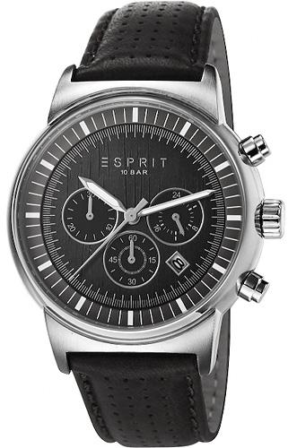 Zegarek Esprit ES106851001 - duże 1