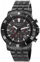 Zegarek męski Esprit męskie ES106861004 - duże 1