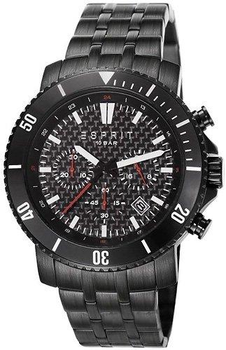 Zegarek Esprit ES106861004 - duże 1
