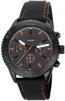 Zegarek męski Esprit męskie ES106871001 - duże 1
