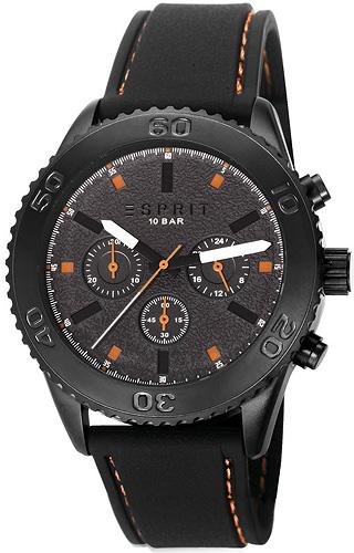 ES106871001 - zegarek męski - duże 3