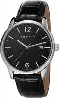 zegarek Esprit ES106881001
