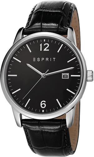 Zegarek męski Esprit męskie ES106881001 - duże 1