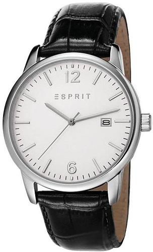ES106881002 - zegarek męski - duże 3
