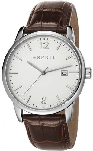 Zegarek męski Esprit męskie ES106881003 - duże 1
