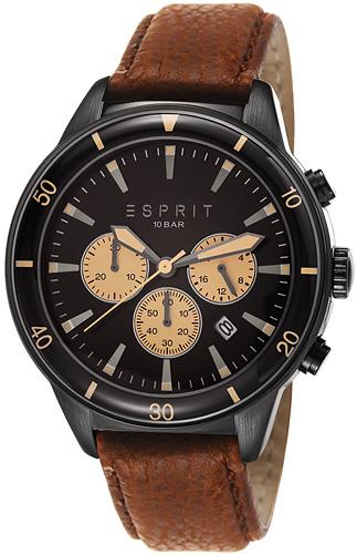 Zegarek męski Esprit męskie ES106901003 - duże 1