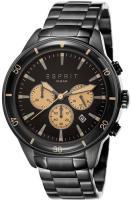 Zegarek męski Esprit męskie ES106901005 - duże 1
