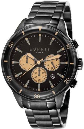 Zegarek Esprit ES106901005 - duże 1