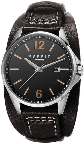 Zegarek Esprit ES106911001 - duże 1