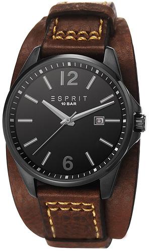 ES106911002 - zegarek męski - duże 3