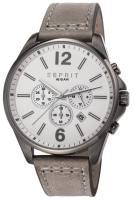zegarek Esprit ES106921004